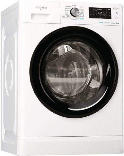 Whirlpool FFD 8638 BV EE