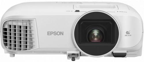 Epson EH-TW5700