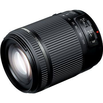 TAMRON AF 18-200mm f/3.5-6.3 Di II VC pro Canon (580709)