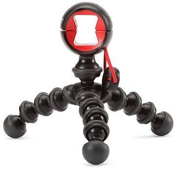 JOBY GorillaPod Mobile Mini černá/šedá (E61PJB01517)