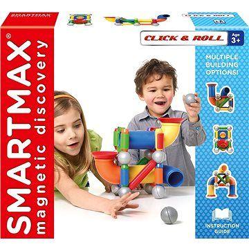 SmartMax Dráha pro kuličku (5414301249795)