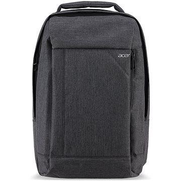 "Acer Dual Tone batoh pro 15,6"" NTB (NP.BAG1A.278)"