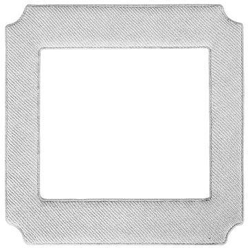 ECOVACS Čistící podložka 2x pro Winbot 880 (W-S072) (W-S072)