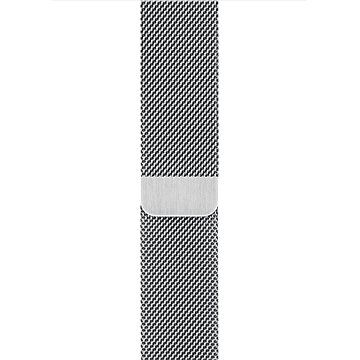 Apple 42mm/44mm Milánský tah (MTU62ZM/A)