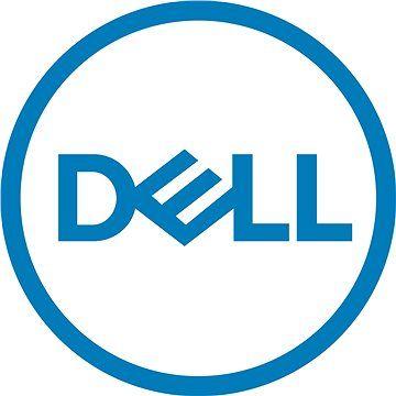 DELL Microsoft Windows Server 2019 CAL 10 User