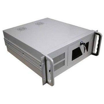 Datacom IPC975 WH 580mm