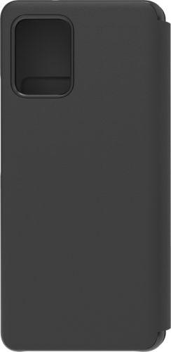 Samsung Flipové pouzdro A42 (5G) Black