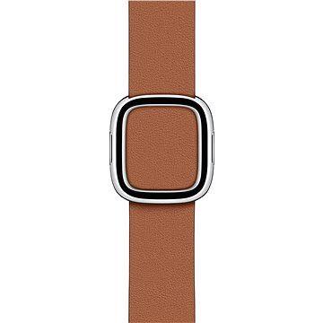 Řemínek Apple Watch 40mm Sedlově Modern Buckle - Small