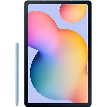 Tablet Samsung Galaxy Tab S6 Lite LTE