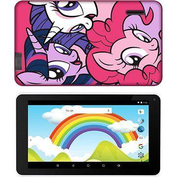 Tablet eSTAR Beauty HD 7 WiFi 2+16GB My Little Pony