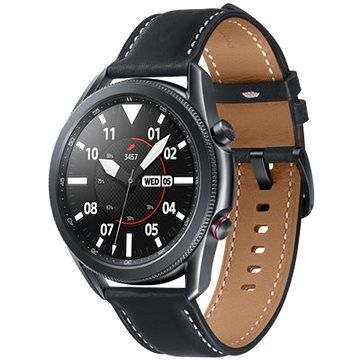 Chytré hodinky Samsung Galaxy Watch 3 45mm