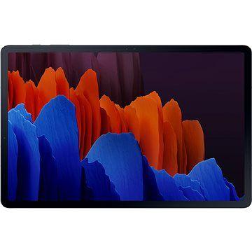 Tablet Samsung Galaxy Tab S7+ 5G