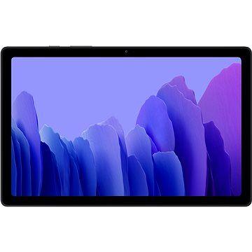 Tablet Samsung Galaxy Tab A7 10.4 WiFi