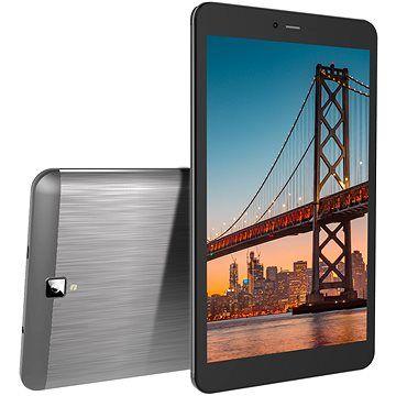 Tablet iGET SMART W82