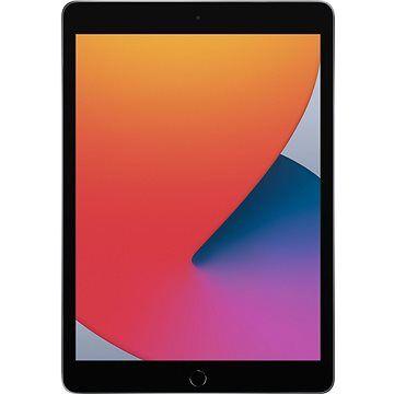 Tablet Apple iPad 10.2 32GB WiFi