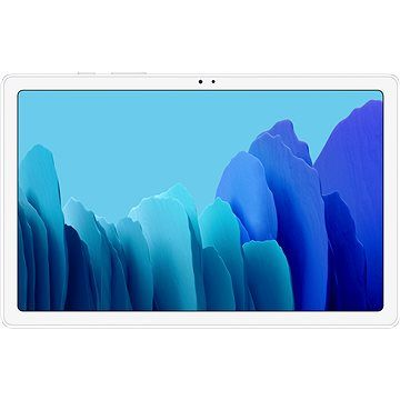 Tablet Samsung Galaxy Tab A7 10.4 LTE