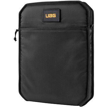 "Pouzdro na tablet UAG Shock Sleeve Lite Black iPad Pro 12.9"""
