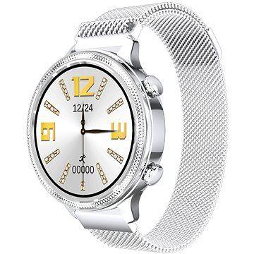 Chytré hodinky Carneo Gear