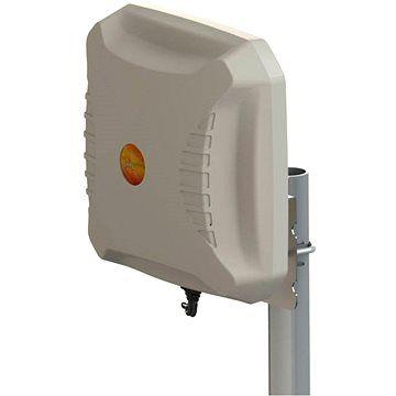 Poynting X-pol. 8 dB, směrová
