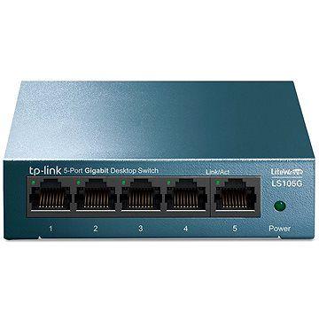 TP-Link LiteWave LS105G