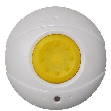 EVOLVEO Salvarix - bezdrátové nouzové SOS tlačítko