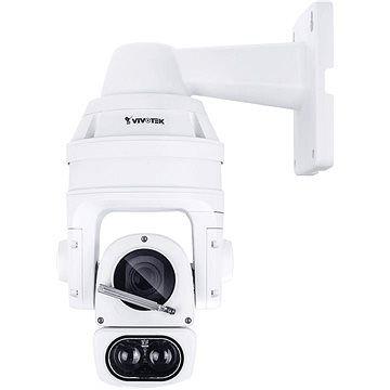 VIVOTEK SD9366-EHL