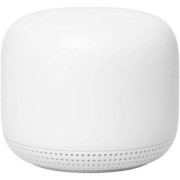 Google Nest Wifi point