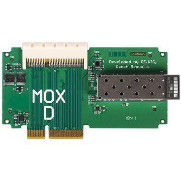 Turris MOX D (SFP)