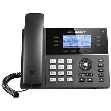 Grandstream GXP1760W SIP telefon