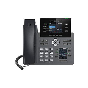 Grandstream GRP2614 SIP telefon