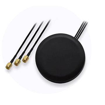 Teltonika LTE/GNSS/WiFi anténa