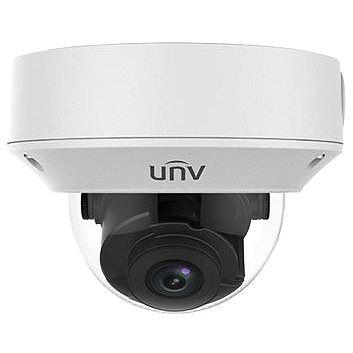 UNIVIEW IPC3235LR3-VSPZ28-D