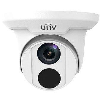 UNIVIEW IPC3613LR3-PF40-F