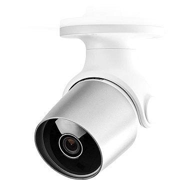 NEDIS IP kamera WIFICO11CWT