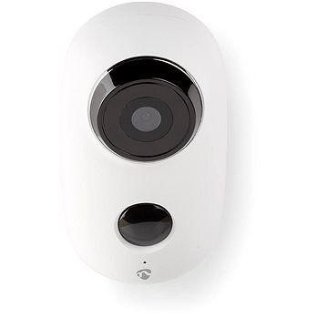NEDIS IP kamera WIFICBO10WT