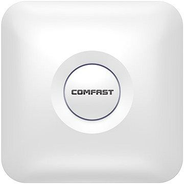 Comfast E375AC