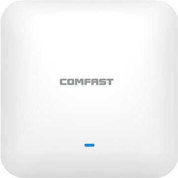 Comfast E385AC
