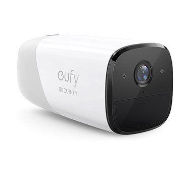 Anker EufyCam 2 Pro add on Camera