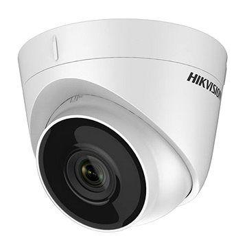 VIAKOM CZ HIKVISION DS2CD1343G0I (4mm) IP kamera 4 megapixel, , H.265+