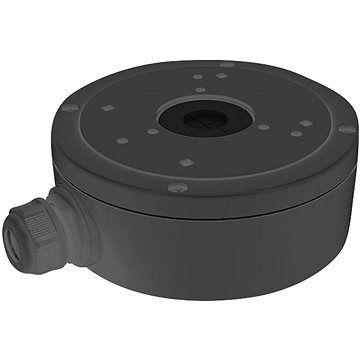 VIAKOM CZ HIKVISION DS1280ZJS,/G držák pro kameru, černý, šedý