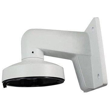VIAKOM CZ HIKVISION DS1272ZJ120, držák pro kameru