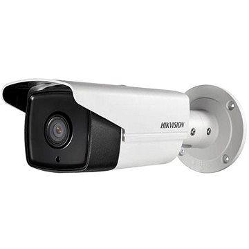 HIKVISION DS2CD2T43G0I8 (2.8mm) IP kamera 4 megapixel, , H.265+
