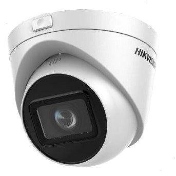 HIKVISION DS2CD1H23G0IZ (2.812mm) IP kamera 2 megapixely, motor zoom,