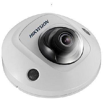 HIKVISION DS2CD2523G0I (2.8mm) IP kamera 2 megapixely, h265+