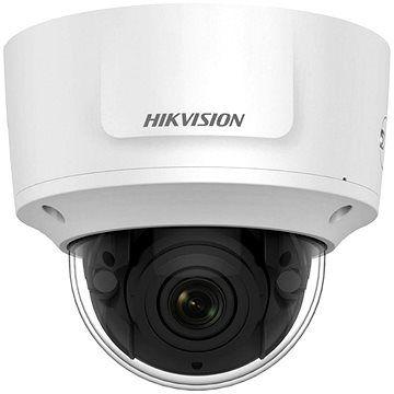 HIKVISION DS2CD2743G0IZS (2.812mm) IP kamera 4 megapixel, motor zoom,