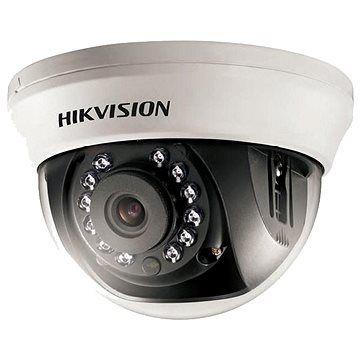 VIAKOM CZ HIKVISION DS2CE56D0TIRMMF (2.8mm) ©