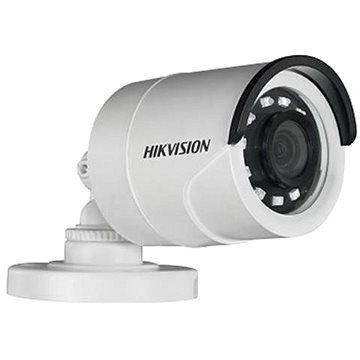 VIAKOM CZ HIKVISION DS2CE16D0TI2FB (6mm)