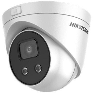 HIKVISION DS2CD2326G2I (2.8mm)