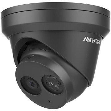 HIKVISION DS2CD2343G0I/G (2.8mm)