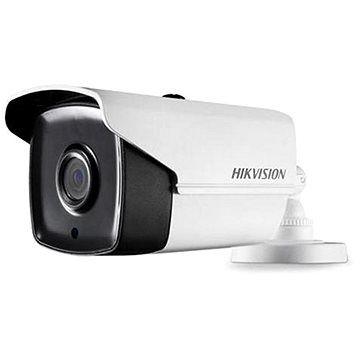 HIKVISION DS2CE16H0TIT3E (6mm)